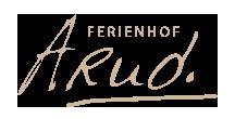 Ferienhof ARUD